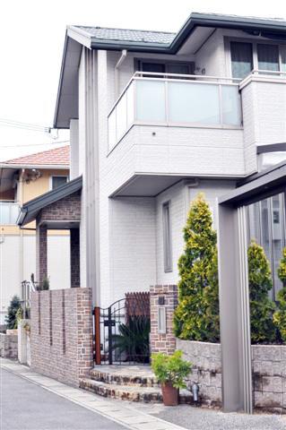 リフォーム ガーデンルームココマ 大阪狭山市 Y様邸 6