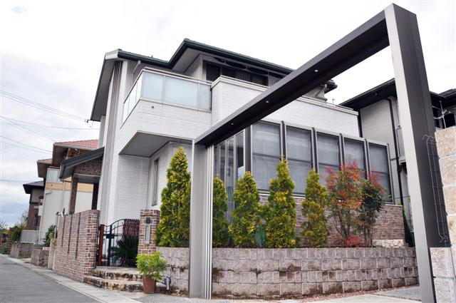 リフォーム ガーデンルームココマ 大阪狭山市 Y様邸 1