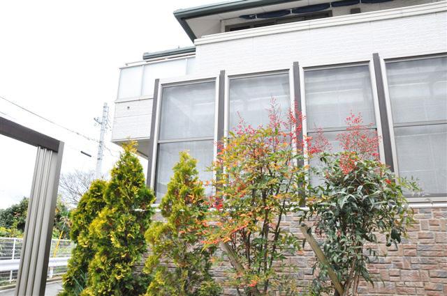 リフォーム ガーデンルームココマ 大阪狭山市 Y様邸 5