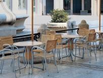 ナルディポーロ テーブルセット